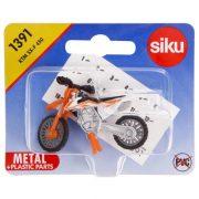 SIKU 1391 KTM SX-F 450