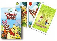 Walt Disney gyermekkártya - MICIMACKÓ