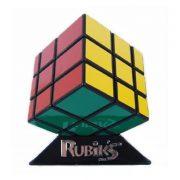 Rubik Mirror kocka 3x3x3 (színes)