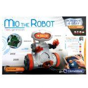 Clementoni: Mio, a robot - Next Generation 2020