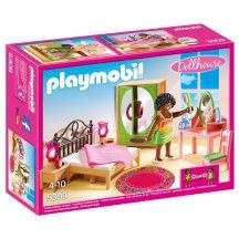 Playmobil 5309 Fenséges hálószoba