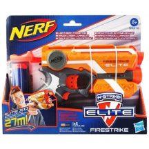 NERF N-Strike Elite Firestrike kilövő