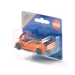 Playmobil 5558 Csörlős pick-up