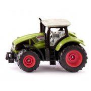 SIKU 1030 Claas Axion 950 traktor