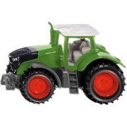 SIKU 1063 Fendt 1050 Vario traktor