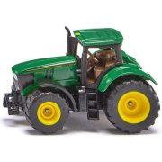 SIKU 1064 John Deere 6215R traktor