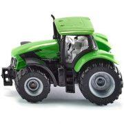 SIKU 1081 Deutz-Fahr TTV 7250 Agrotron traktor