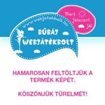 Hot Wheels Off-Road 2015 kisautók - CARBONIC 104/250 (PIROS)