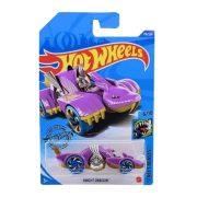 Hot Wheels Street Beasts - Knight Draggin kisautó