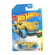 Hot Wheels Dino Riders - T-Rextroyer