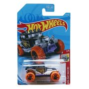 Hot Wheels Holiday Racers - Baja Bone Shaker
