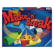 Make'n'Break társasjáték