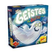 Geistesblitz társasjáték