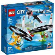 LEGO City 60260 Repülőverseny