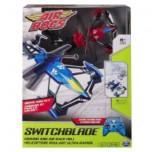 Air Hogs SwitchBlade távirányítós helikopter