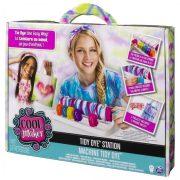 Cool Maker: Tidy Dye festőkészlet