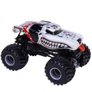 Monster Jam 1:24 kisautó - Monster Mutt Dalmatian