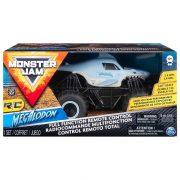 Monster Jam RC - MegAlodon távirányítós autó
