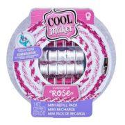 Cool Maker- Fonal utántöltő szett (Rose)