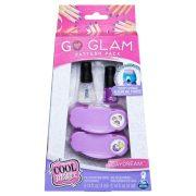 Cool Maker Go Glam manikűr - Daydream utántöltő készlet