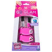Cool Maker Go Glam manikűr - Love story utántöltő készlet
