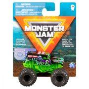 Monster Jam - Grave Digger autó