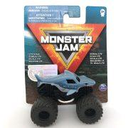 Monster Jam - Megalodon autó