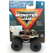 Monster Jam - Zombie autó