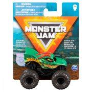 Monster Jam - Dragon autó