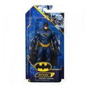 DC Batman - Batman akciófigura kék ruhában (15 cm)