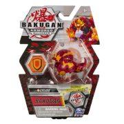 Bakugan alap labda második széria - Cycloid