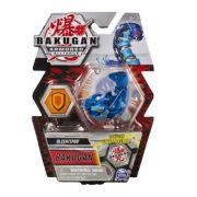 Bakugan alap labda második széria - Centipod