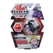 Bakugan alap labda második széria - Nillious