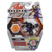 Bakugan alap labda második széria - Cimoga
