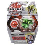 Bakugan alap labda második széria - Barbetra