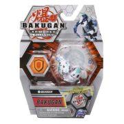 Bakugan alap labda második széria - Maxodon