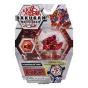Bakugan Páncélozott szövetség labda S2 - Dragonoid x Tretorous
