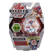 Bakugan Páncélozott szövetség labda S2 - Pegatrix x Gillator