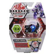 Bakugan Páncélozott szövetség labda S2 - Howlkor x Ramparian