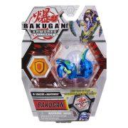 Bakugan Páncélozott szövetség labda S2 - Fangzor x Mantonoid