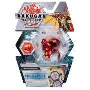 Bakugan Páncélozott szövetség Ultra labda S2 - Dragonoid
