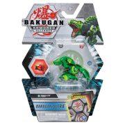 Bakugan Páncélozott szövetség Ultra labda S2 - Trox