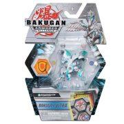 Bakugan Páncélozott szövetség Ultra labda S2 - Pegatrix