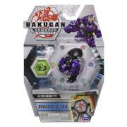 Bakugan Páncélozott szövetség Ultra labda S2 - Tretorous