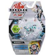 Bakugan Páncélozott szövetség Ultra labda S2 - Dragonoid (fehér)