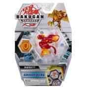 Bakugan Páncélozott szövetség Ultra labda S2 - Batrix