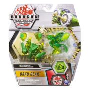 Deluxe Bakugan Harci felszereléssel - Batrix