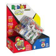 Perplexus - Rubik kocka (3 x 3-as)