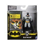 DC Batman - Batman akciófigura (10 cm)