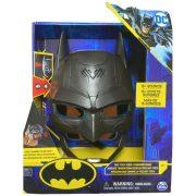 DC Batman Hangváltoztató maszk (kék)